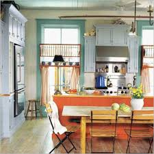 100 small kitchen dining table ideas 100 dining room sets