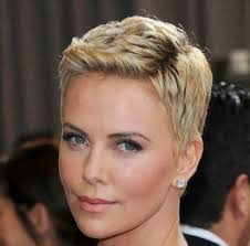 25 best hairstyles for women over 40 images on pinterest hair