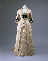 aliexpress com buy 1875 french golen high style dress historical