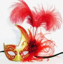 womens masquerade masks12 christmas tree 34 best masquerade masks images on masquerade masks