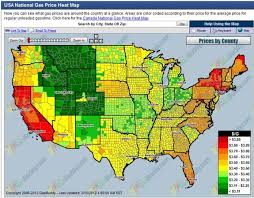 map us gas prices how to find the best gas prices in the usa desert springs