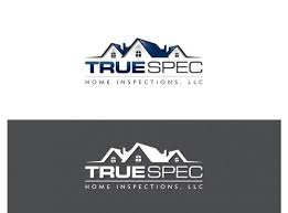 Home Inspection Logo Design Home Inspection Logo Design New Free Logo Design For Homeguard Templates