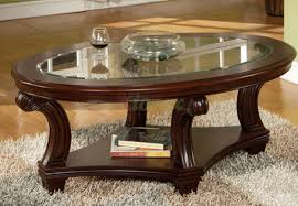 page 225 of coffee tables category glass coffee table round