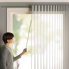 Patio Door Vertical Blinds Patio Door Vertical Blinds Alternative Window Blinds