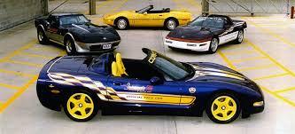 1998 corvette pace car for sale 2004 chevrolet corvette commemorative le mans edition special c5
