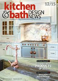 clean kitchen and bath design news 85 as companion house plan with