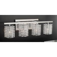 plc lighting 72196pc rigga 4 light bathroom vanity light fixture