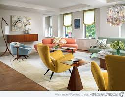 Best  Modern Living Rooms Ideas On Pinterest Modern Decor - Living room modern colors