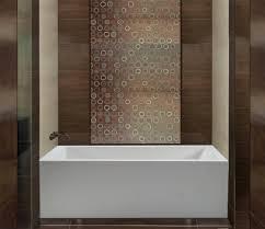 bathroom alcove ideas maddux 2 alcove bathtub house pinterest alcove bathtubs and