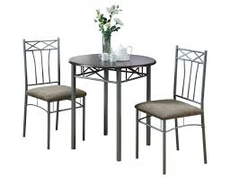 28 dining room furniture for small spaces modern dining