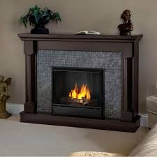 bedroom fireplaces direct gas log burner fireplace heater gas