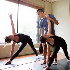 urth yoga temp closed 14 photos u0026 103 reviews yoga echo