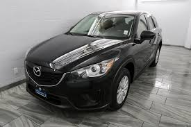 mazda used cars 2013 mazda cx 5 gx mark wilsons better used cars guelph ontario