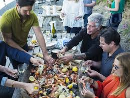 anthony bourdain bourdain s seattle episode of parts unknown mapped