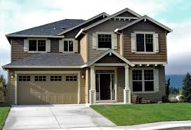 aho construction new homes in vancouver wa