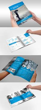 check out report template a showcase of annual report brochure designs to check out naldz
