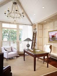 Floor Length Windows Ideas Captivating Floor Length Windows Ideas With Floor Length Windows