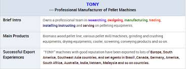 Wood Machine Traders South Africa by Biomass Pellet Press For Waste Paper Waste Wood Household Pellet