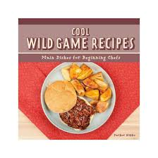 cool recipes dishes for beginning chefs library