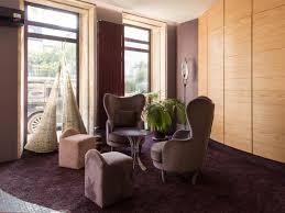 bureau de change pereire hotel etoile pereire hotel arc de triomphe gallery