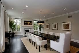 colori per sala da pranzo come scegliere il tappeto per la vostra sala da pranzo ideare casa