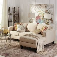 Build Your Own Sectional Sofa by Build Your Own Alton Ecru Sectional Collection Pier 1 Imports