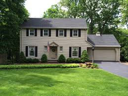 two great homes for sale in ramsey nj for under 599 90