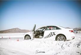 audi quattro driving experience the moment you wish you had taken the allroad audi driving