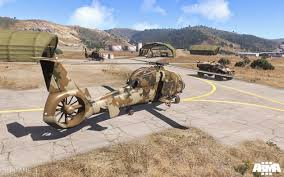 arma 3 apex best deals black friday arma 3 game free download for pc setup in single direct link its