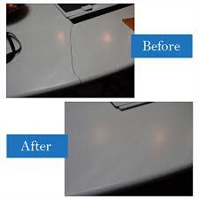 Corian Repairs Solid Surface Repairs Joseph Stanger Llc