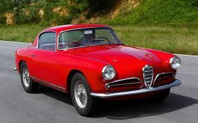 classic alfa romeo wallpaper classic alfa romeo street car