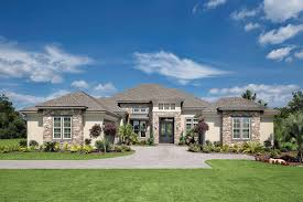 home plan search architectures luxury home models luxury home plan search arthur