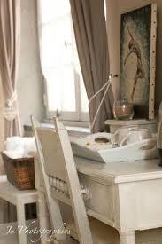 chambre acacia bureau chambre acacia picture of chambres d hotes le jardin de