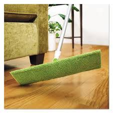 Bona Terry Cloth Mop Covers by Scotch Brite Hardwood Floor Mop Refill Microfiber Walmart Com