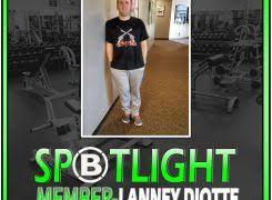 anytime fitness mustang ok biff s fitness yukon mustang classes personal