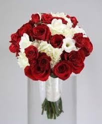 reno florists a bunch best wedding florists in reno