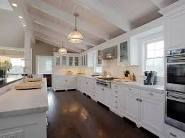 My Dream Kitchen Designs Theberry by 21 Best Kitchen Redos Images On Pinterest Traditional Kitchens