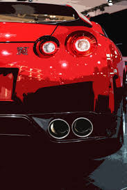 nissan gtr under 20k 12 best m a z d a images on pinterest cars future car and mazda6