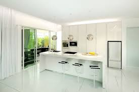 minimalist home design interior 5 steps to create a minimalist home design in malaysia