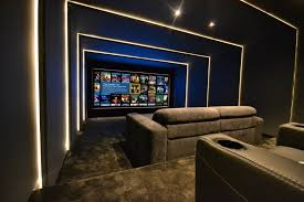 home cinema interior design home cinema room design ideas home design ideas adidascc sonic us