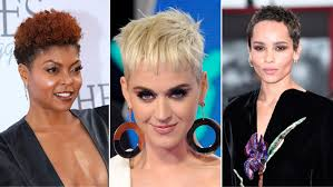extensions for pixie cut hair 12 pixie cut and hairstyle ideas for 2017 best short celebrity