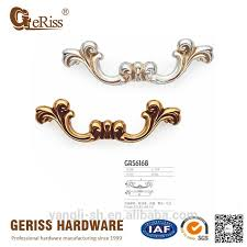 Kitchen Cabinet Hardware Suppliers Cabinet Hardware Manufacturers China Roselawnlutheran