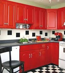 Kitchen Cabinets Riverside Ca Kitchen Cabinets Riverside Ca Custom Richmond Va Cabinet Doors
