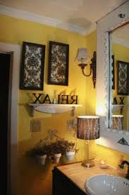 black and yellow bathroom ideas black white and yellow bathroom theme best bathroom candles