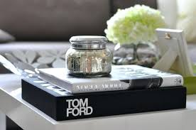 discount coffee table books coffee table tom ford coffee table book table ideas uk
