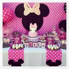 mickey mouse minnie mouse birthday party ideas birthday party