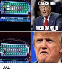 Memes Wat - 25 best memes about cheech chong cheech chong memes