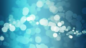 bokeh lights hd wallpaper 1920x1080 id 18117 wallpapervortex