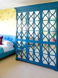 Home Interior Design Magazine 100 Home Interior Designers Beautiful Mobile Home Interior
