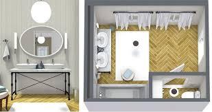bathroom design plan cool floor plans 9 tavoos co